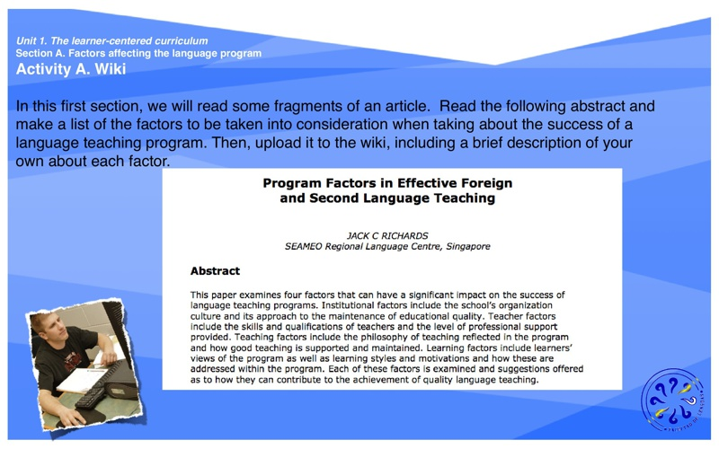 factors affecting the learners' achievement in 22 factors that influence students learning achievement every activity that we do absolutely have factors that influence it either motivate of demotivates factors.