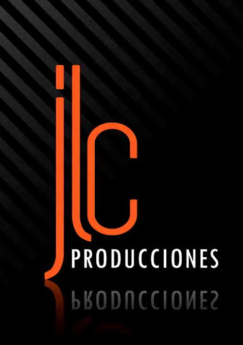 LISTADO DE ARTISTAS JLCPRODUCCIONES