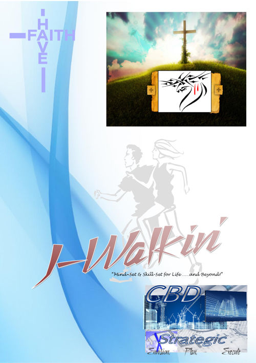 JWFV.brochure