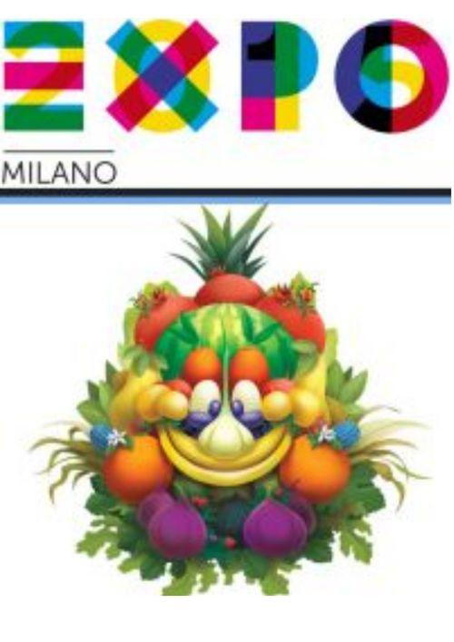 Presentazione EXPO