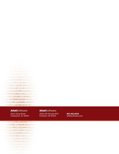 Atlatl_Brochure_The-Ultimate_Sales-Tool_Guide