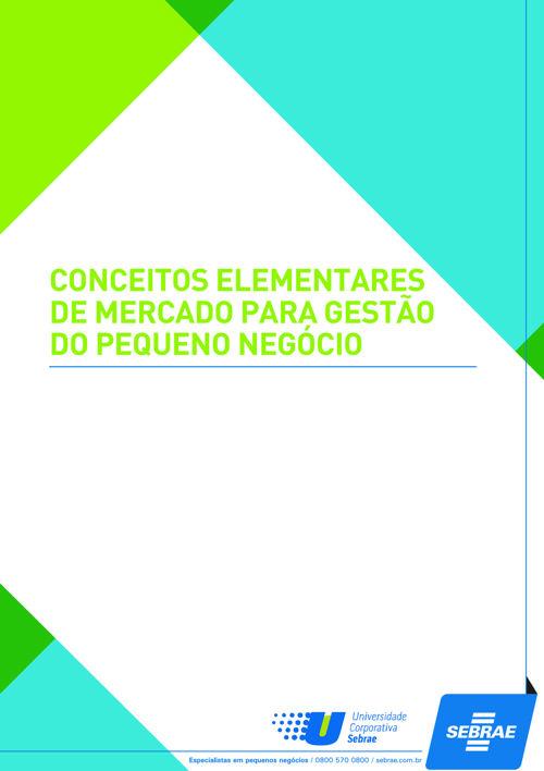 Conceitos Mercado - Uni4
