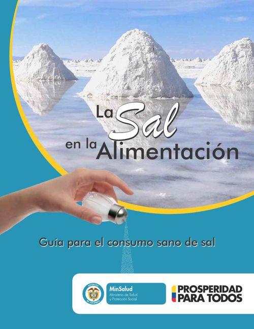 LA SAL EN LA ALIMENTACION V. 20 de Agosto (3)