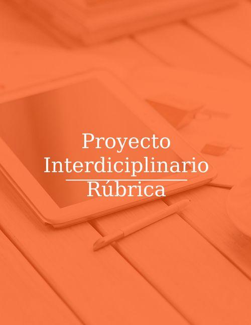 InterdisciplinarioMariSebasEdith.docx.docx