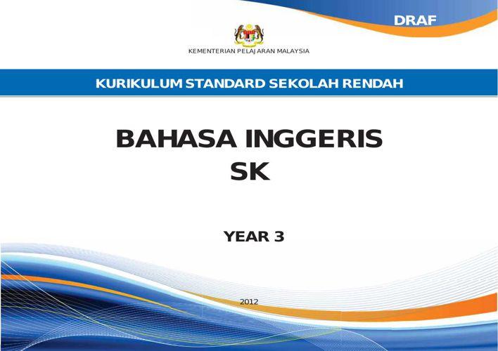 DSKP BI SK Tahun 3 (1)