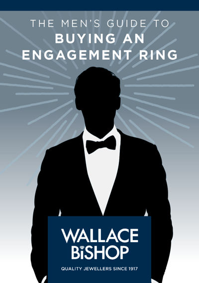 Men's Guide to Engagement