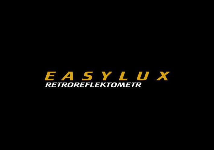 Easylux Catalog Polish