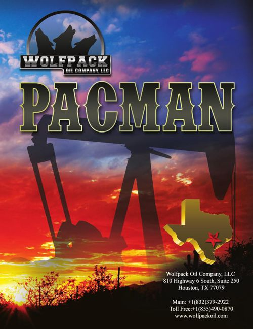 PACMAN eBook - Dec2015
