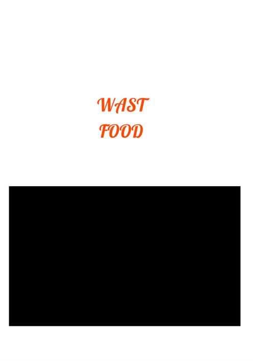 food-waste-food