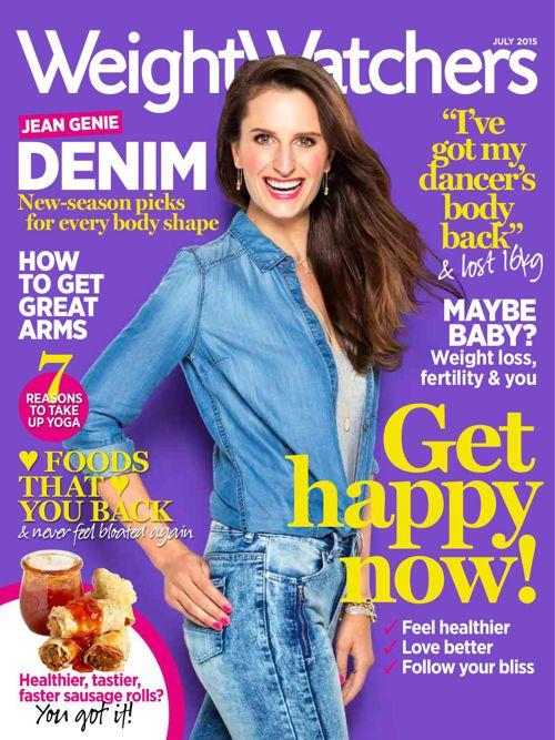 July2015_magazine
