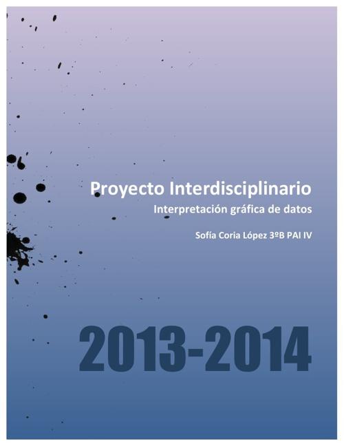 PROYECTO INTERD. PAI 4