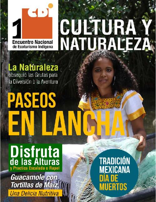 Ecoturimo Indigena 002