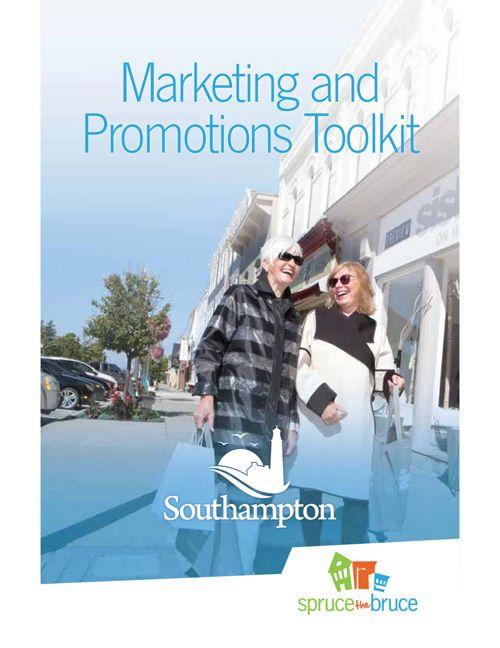 STB - Southampton-COVER
