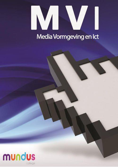 MVI folder