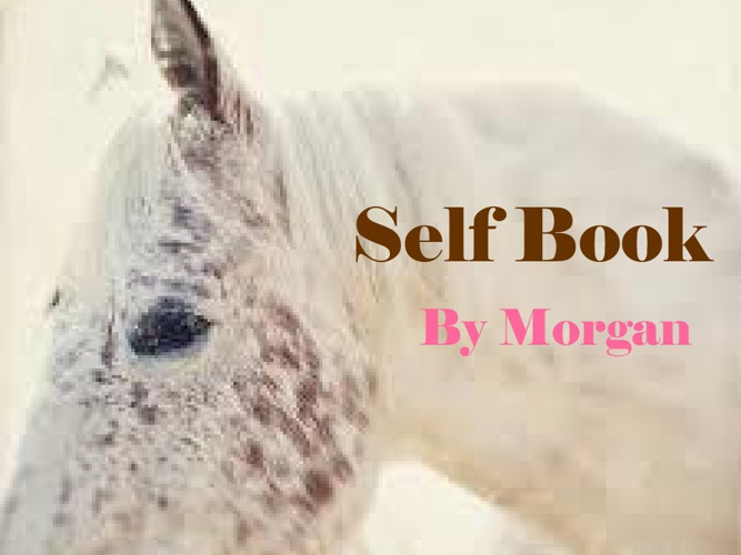 Self Flipbook