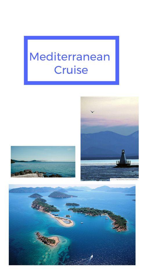 Virtual Travel Brochure