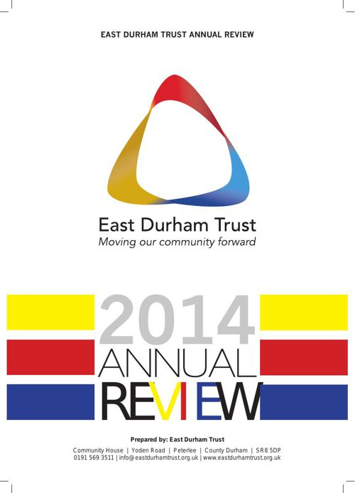 2014 Annual Report EDT FINAL2