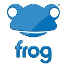 Panduan Membuat Analisis Penggunaan Frog VLE (Murid)