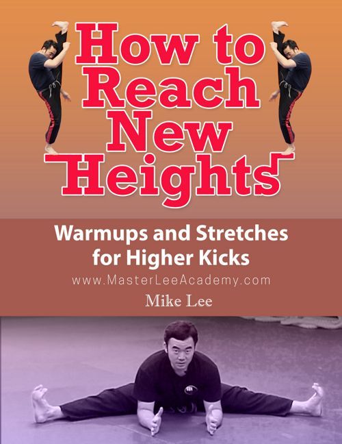 How_to_Reach_New_Heights_Update
