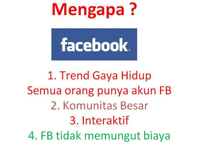 FB Marketing
