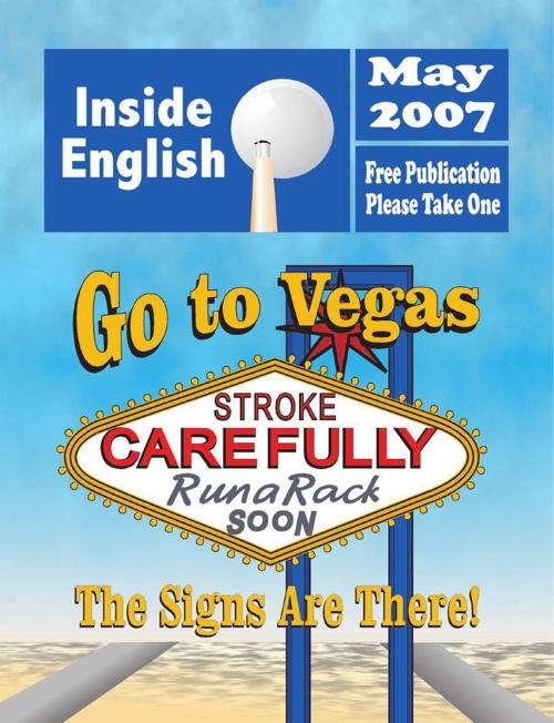 Inside English May 2007