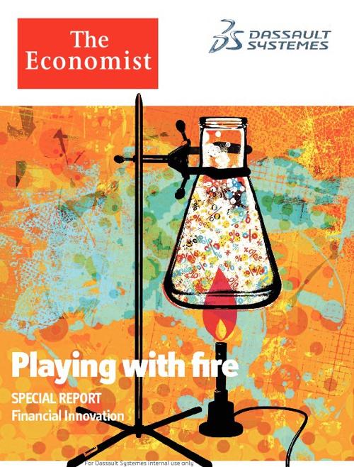 DS Economist internal v2