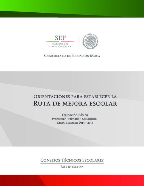 OFI_Rutademejora