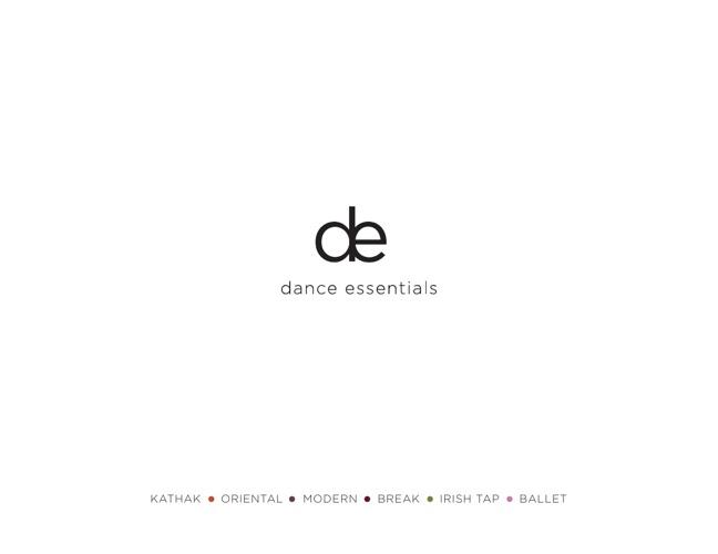 Dance Essentials