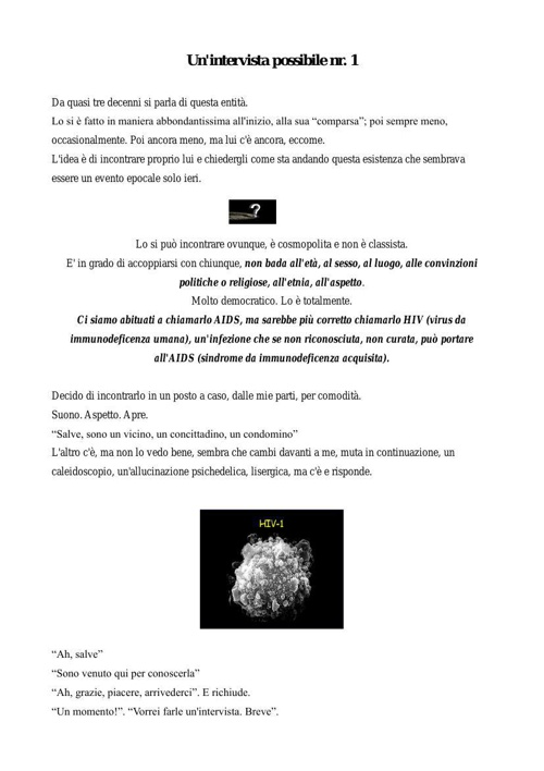 Copy of un'intervista possibile_def