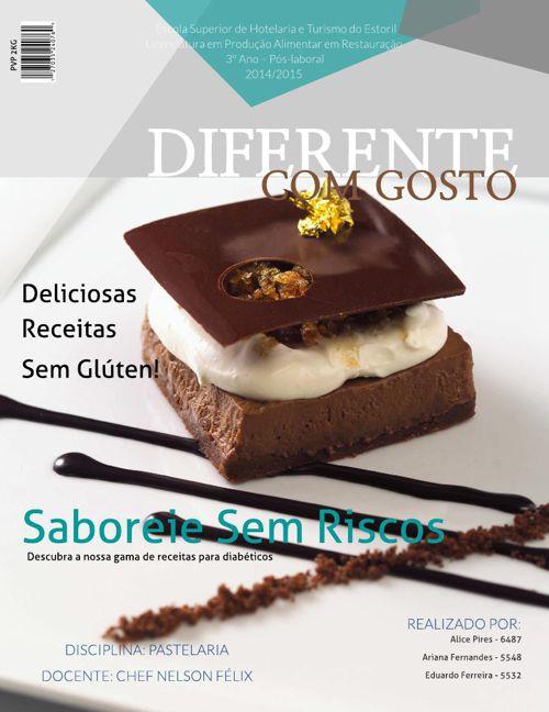 Revista Pastelaria (1)