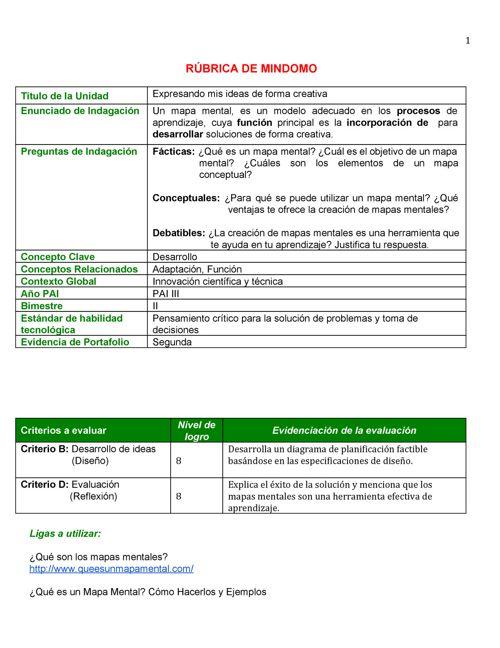 HugoMindomo.docx (3)
