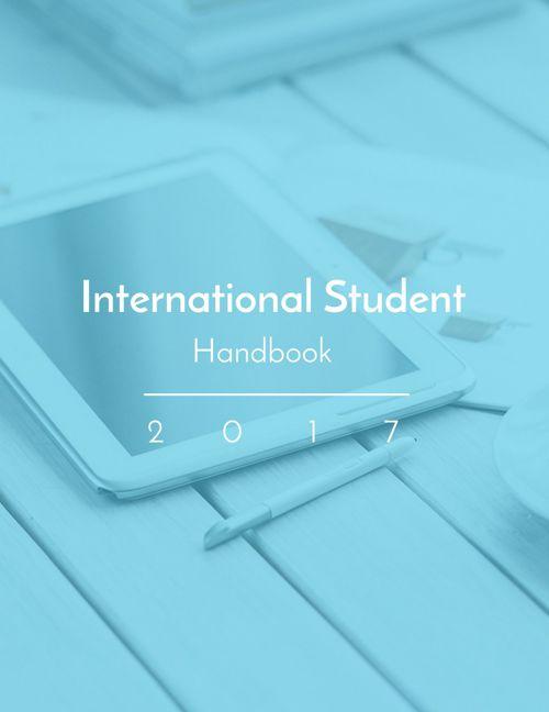 International_Student_Handbook_2017