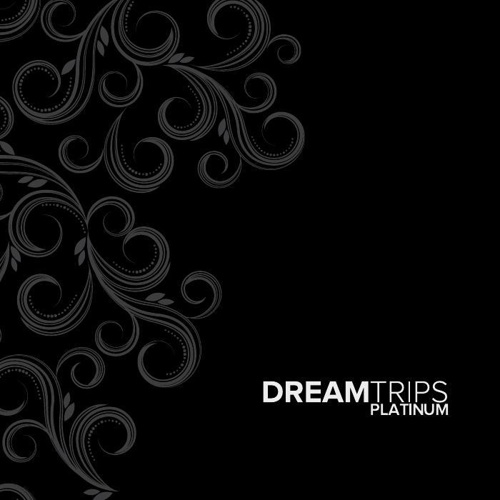 DreamTrips_Platinum_Booklet_Final_LR