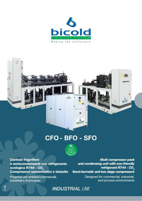 CO2-Rev01-bassa