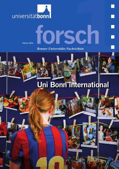 Forsch (01/2013)