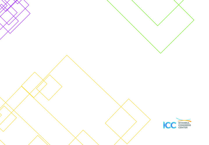 ICC TR Katalog