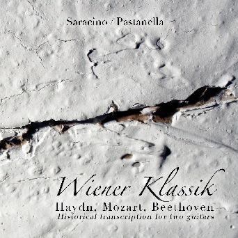 WEINER KLASSIK-1