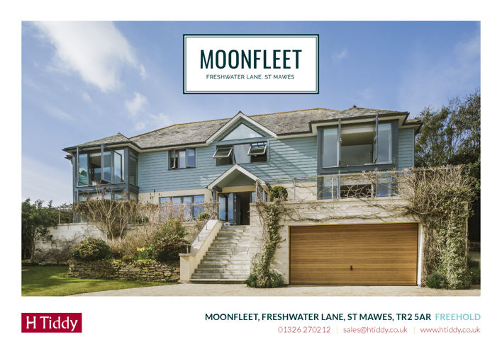 Moonfleet-Brochure-v1