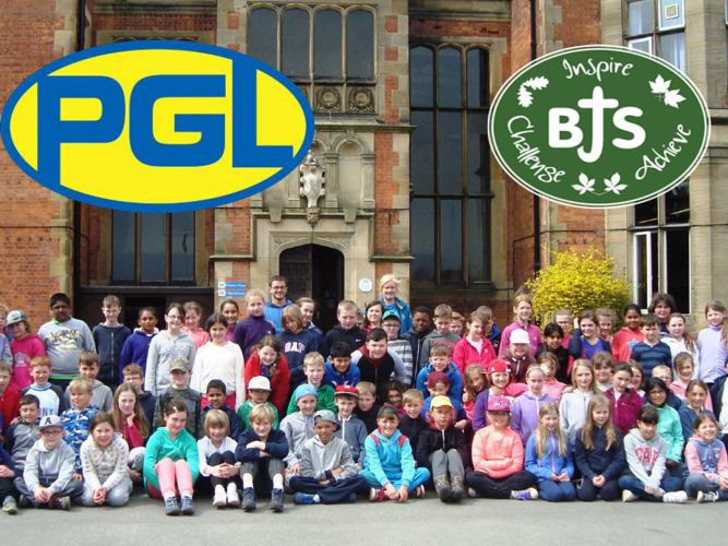 PGL parents meeting for PGl in 2016 for website