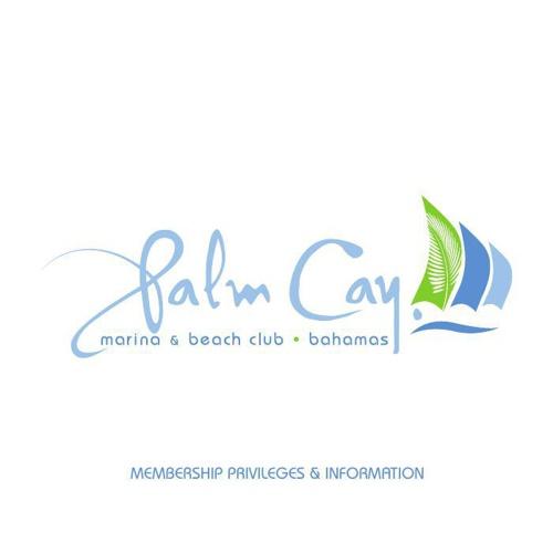palm-cay-membership