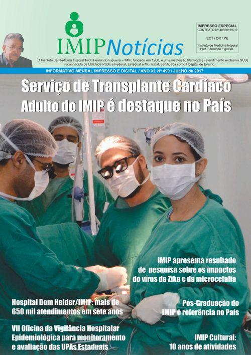 RevistaIMIP201707(julho-2017)