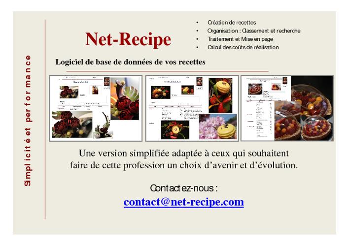 Net-Recipe1