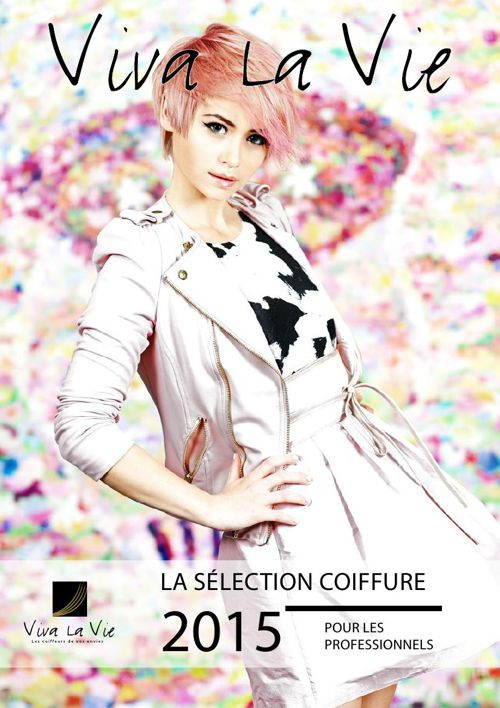 viva_la_vie_catalogue_2015_0