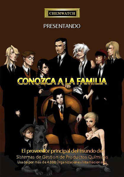 family_spanish