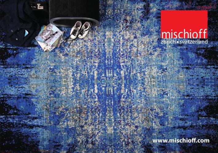 Mischioff Broschüre 2015