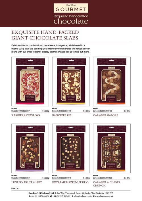 BON-BONS-GOURMET-CHOCOLATE-INSERT