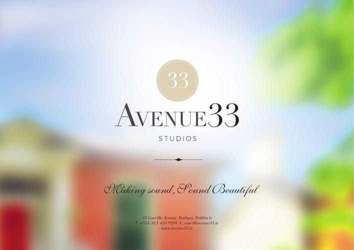 Avenue33