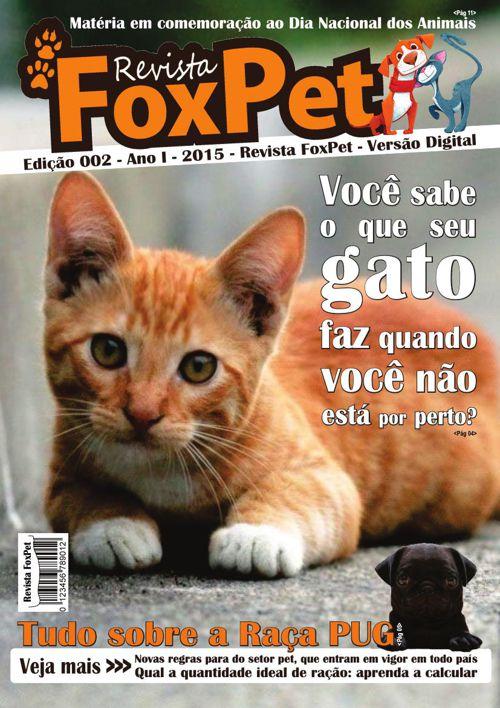Foxpet_Edição002a
