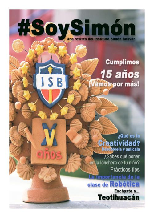 Revista-SoySimon