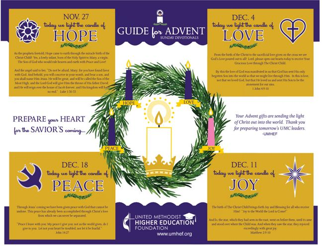 UMHEF 2016 Advent Card_AM_FINAL 2_CS6 PRINTABLE VERSION rotated
